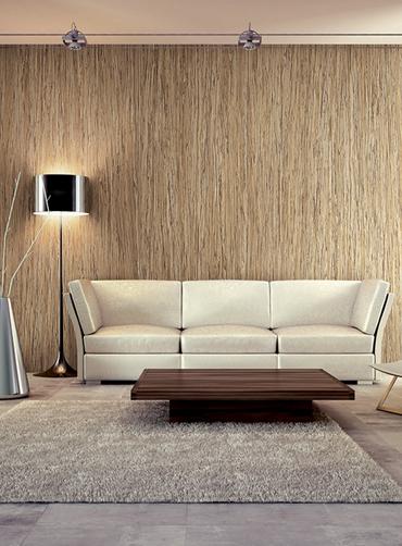 film décoratif texture bois
