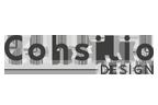 Consilio Design