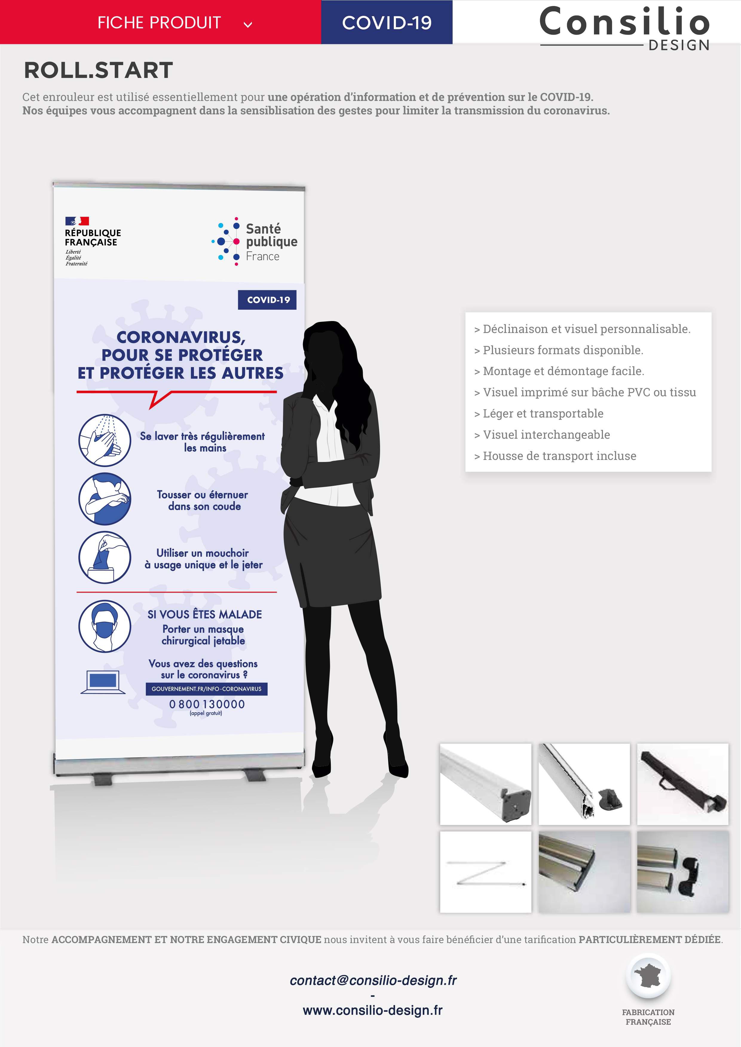 Consilio_Design_ROLLSTART_Fiche_Produit_COVID19