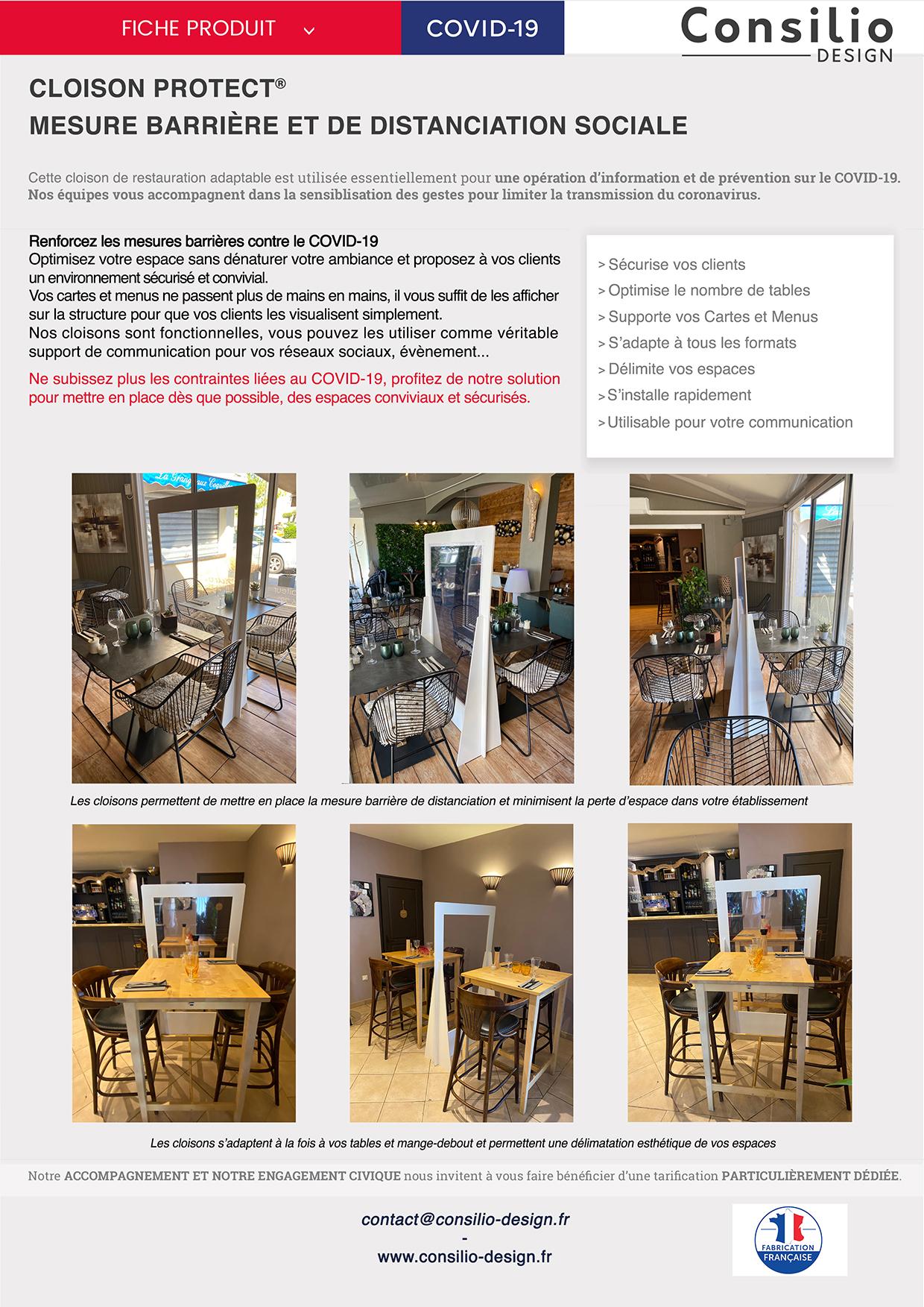 Consilio_Design_Cloison_Fiche_Produit_HD_COVID19